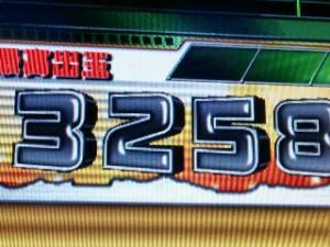 西遊記+3000枚