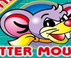 パチスロ ゲッターマウス 01