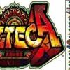 パチスロ アステカ 太陽の紋章 リール