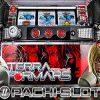 パチスロ テラフォーマーズ 02