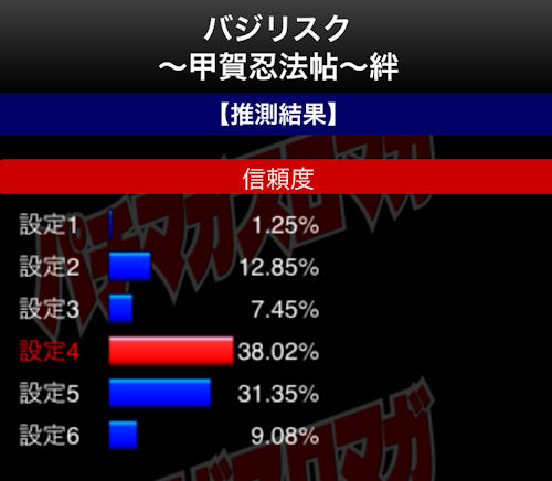 %e3%83%90%e3%82%b8%e3%83%aa%e3%82%b9%e3%82%af%e7%b5%86%ef%bc%88%e6%97%a7%ef%bc%89%e8%a8%ad%e5%ae%9a%e6%8e%a8%e6%b8%ac%e3%83%84%e3%83%bc%e3%83%ab01