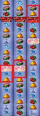 スロット 聖闘士星矢4 海皇覚醒 打ち方(修正版)