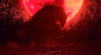 スロット ラグナロクサーガ 狼の冬