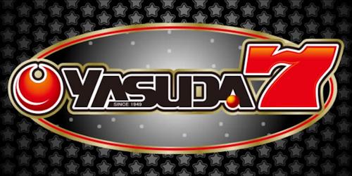 スロット YASUDA7 解析